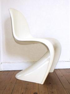 1-a-panton-chair