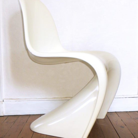1-a-panton-chair