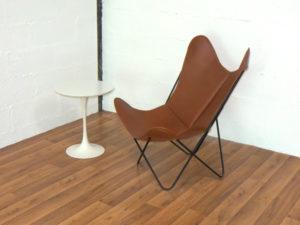 1-b-fauteuil-aa-cuir