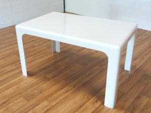 1-b-table-ozoo-marc-berthier