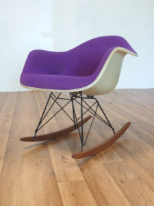 5-a-fauteuil-r-a-r-charles-ray-eames