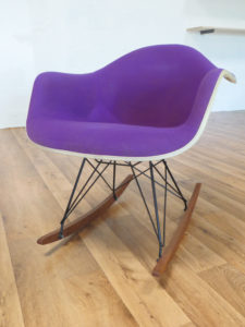 5-b-fauteuil-r-a-r-charles-ray-eames