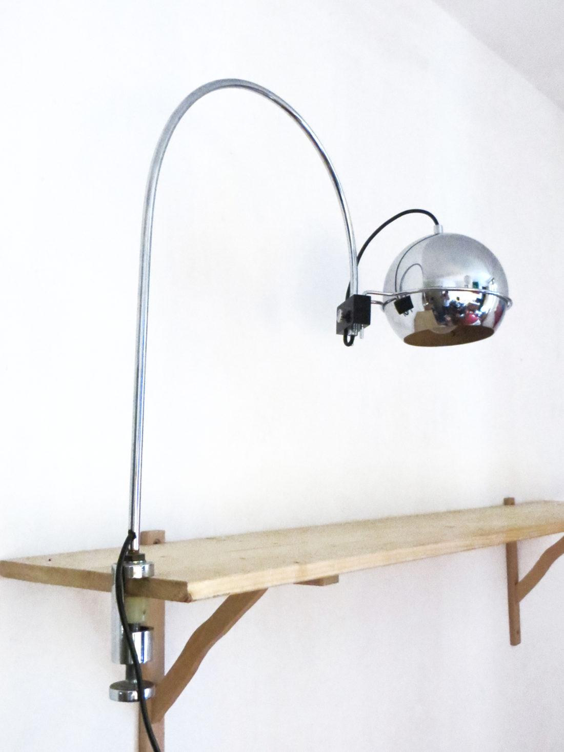 lampes d architecte best lampe style jumo with lampes d architecte free lampe articule luminor. Black Bedroom Furniture Sets. Home Design Ideas